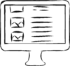 icon_0016_NativeAdvertisingg.png