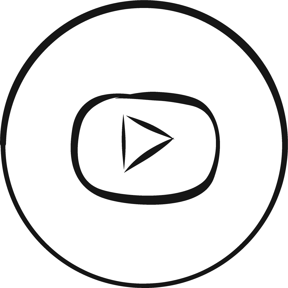 icon_0029_Youtube.png