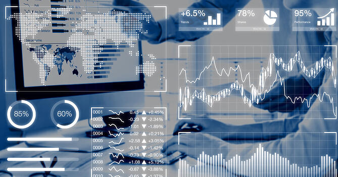 3 Ways to a More Strategic Data Approach