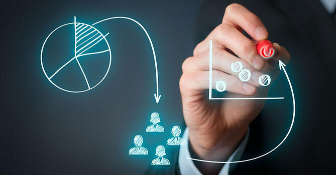 Four Reasons Quality Data Is Central to Effective Marketing