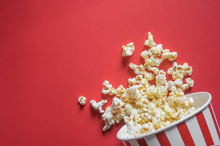 Have cinemas managed to lure audiences back to the big screen?