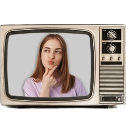 Advertise On Fort Myers Television: Options