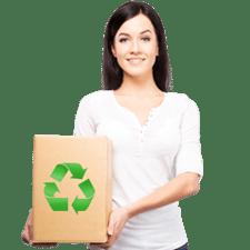 Philadelphia Radio Advertising: Sustainable
