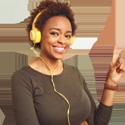 Listening To Charlotte Radio On Smart Speakers