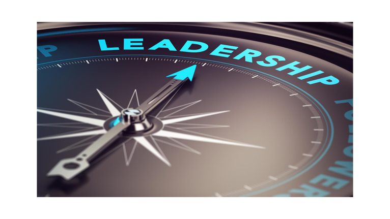 21st Century Leadership and Navigating Uncertainty