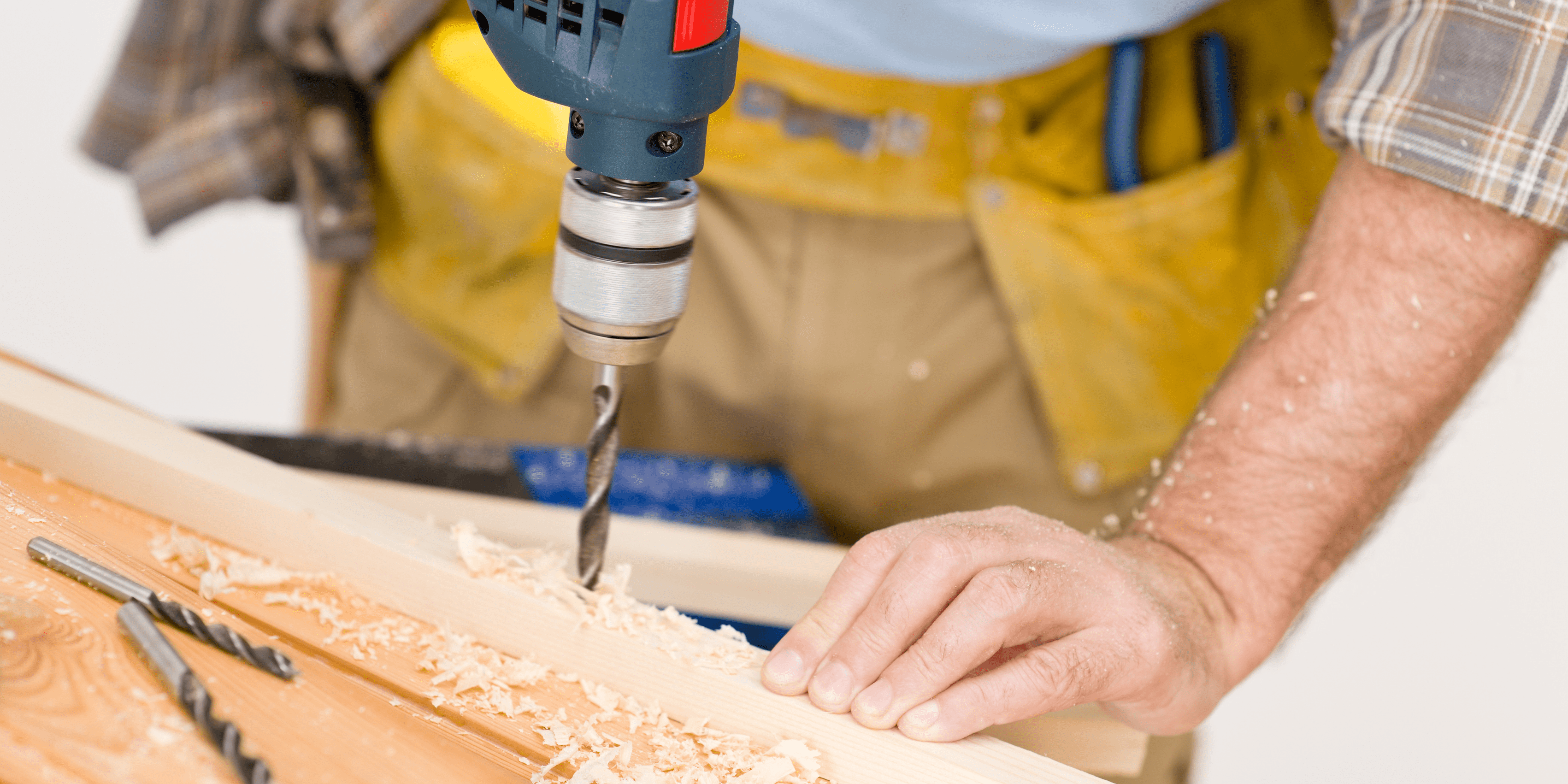 Why Hire a Experienced Handyman To Help Maintain Your Home