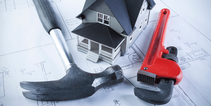 5 Maintenance Tips For Your Louisville Home