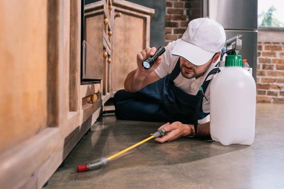 6 Must-Do Property Maintenance Tasks to Keep Your McKinney Rental Profitable