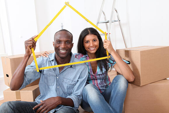 Creating Lasting Renter Relationships | Plano Property Management Tips