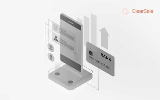 tecnologia bancária