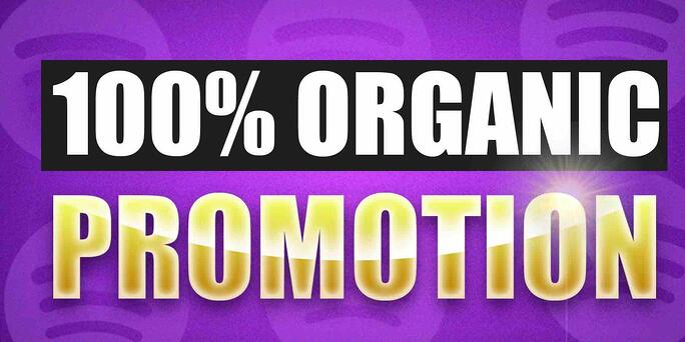 Top 10 Organic Spotify Playlist Promotion Services
