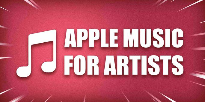 How to Make an Apple Music Artist Account: Ultimate Guide
