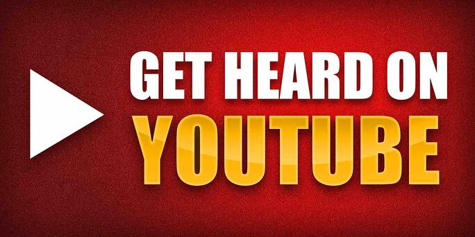 How to Promote your Music on Youtube! (Ultimate Guide)
