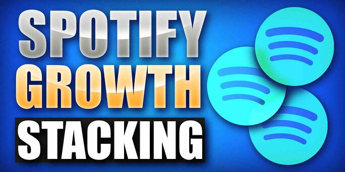 The Spotify Growth Stacking Method