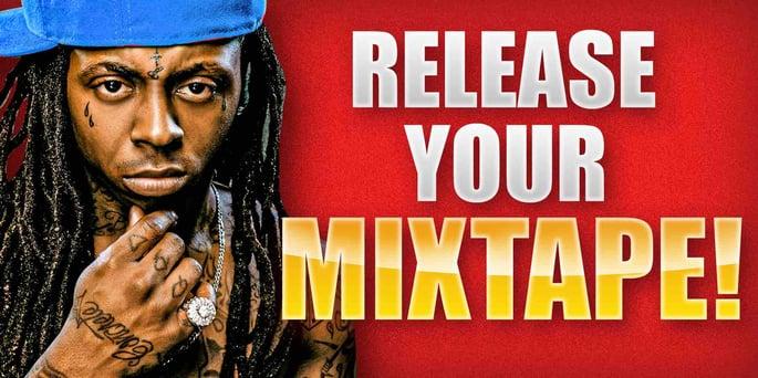 12 BEST Websites to Upload Your Mixtape For Free!