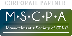 6a_corp partner_450px