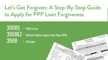 PPP forgiveness blog-01