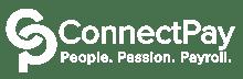 CP-full logo_allwhite-02