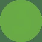 OvalThree