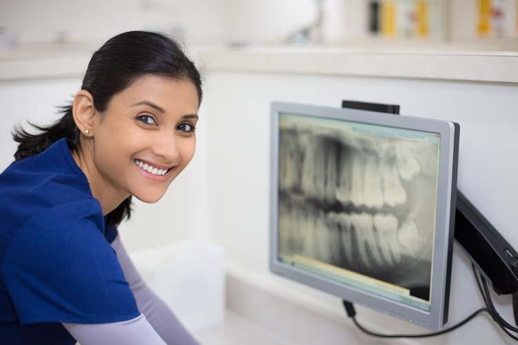 dental-payroll-services-dental-payroll-company-dentist-payroll-company