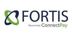 fortis-logo (1)