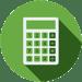 paycheck-calculator-payroll-calculator-payroll-tax-calculator