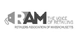 ram-logo@2x