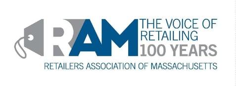 RAM-logo-100-years-1
