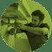 tradesman_circle icon