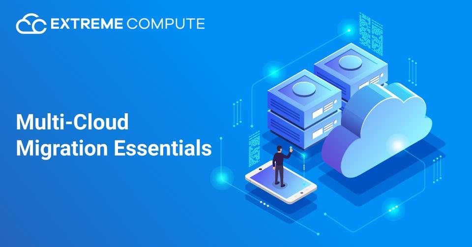 Multi-cloud-migration-essentials
