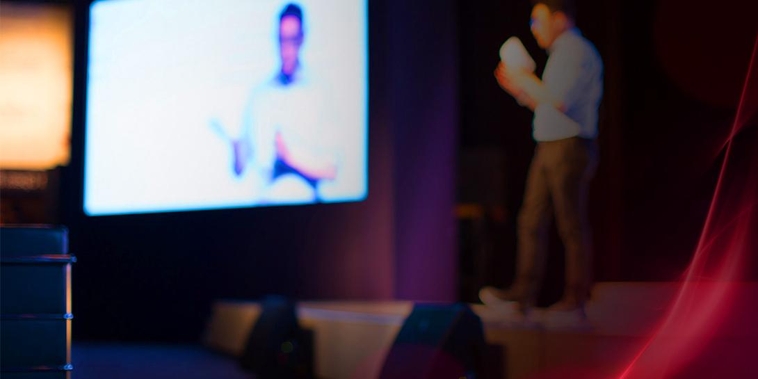 CIDEON online Forum 2021: Spannende Keynotes und Best Practices