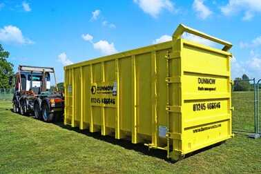 03-Dunmow-Domestic-Large-Skips-01
