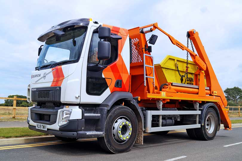 05-Dunmow-Domestic-Household-Skip-Hire-01