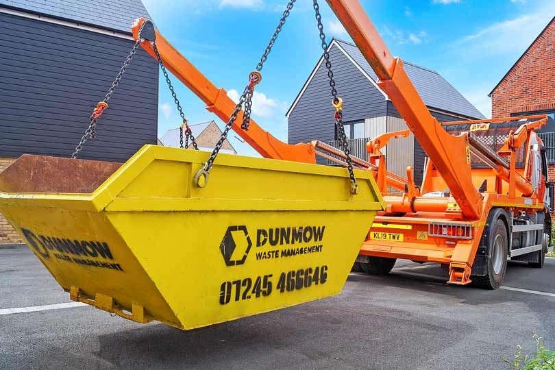 06-Dunmow-Domestic-Hiring-Skips-Essex-01