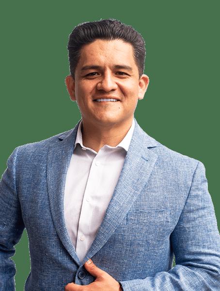Guillermo Gomez