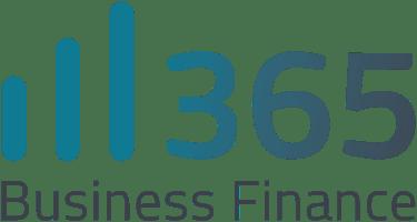 PayXpert y 365 Business Finance se alían para facilitar la financiación a las pymes