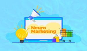 Estrategias de neuromarketing para que tu ecommerce venda más