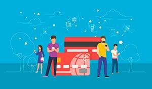 Aumenta tu conversión con fintech: API de pagos y mucho más