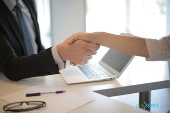 Cómo emprender un negocio online desde cero con un ROI óptimo