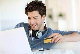 PayXpert, la passerelle de paiement pour l'e-Commerce