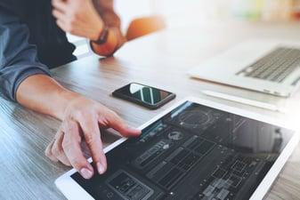 Evolución de los métodos de pago y estrategias de venta en 2021