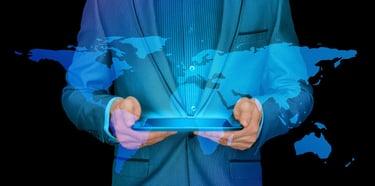 Sfide da superare nell'internazionalizzazione delle imprese