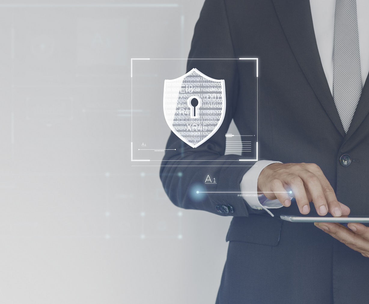 The rationale for tokenisation and PCI DSS compliance