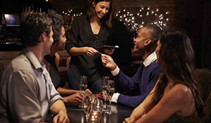 The best POS for your bar or restaurant. Here's why.