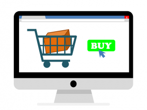 Votre e-Commerce peut vendre davantage: récupérez les paniers abandonnés