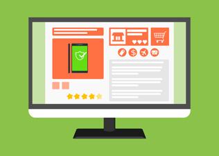 Optimisez vos ventes e-Commerce avec PayXpert