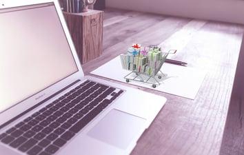 La gestion des données avec PayXpert: prenez des décisions grâce à toutes vos informations économiques