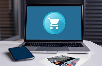 Cos'è il commercio unificato e perché è un'evoluzione per l'e-Commerce?