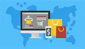 Keys to maximising checkout conversions