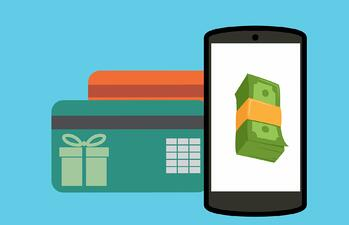 Implement Pay by Link in your eCommerce and increase your conversion
